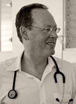 Dr_Paul_Farmer-cropped-reduced-150x207