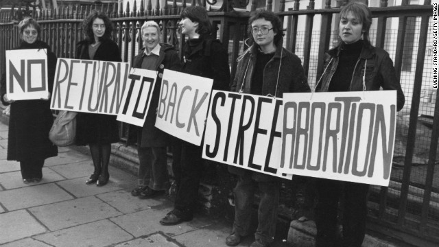 130121141336-backstreet-abortion-protestors-1980-story-top
