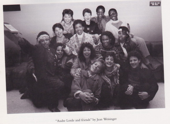 1994-audre-lorde-and-friends.jpg-640x469