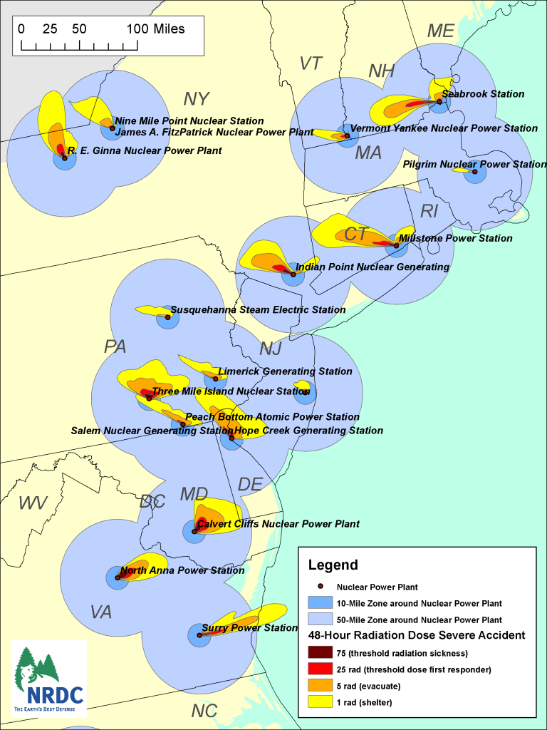 NRDC_nuclear_accident_fallout_NE